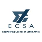 Bigen Group - Accreditations and Affiliations - ECSA