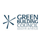 Bigen Group - Accreditations and Affiliations - Green Building Council South Africa