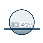 Bigen Group - Accreditations and Affiliations - IMESA