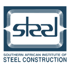 Bigen Group - Accreditations and Affiliations - South African Institute of Steel Construction