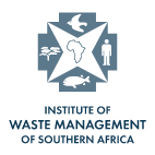 Bigen Group - Accreditations and Affiliations - Institute of waste management of South Africa