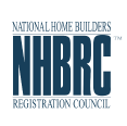 Bigen Group - Accreditations and Affiliations - NHBRC