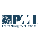 Bigen Group - Accreditations and Affiliations - PMI - Project Management Institute