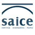 Bigen Group - Accreditations and Affiliations - SAiCE