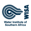 Bigen Group - Accreditations and Affiliations - WISA - Water Institute of South Africa