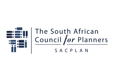 Bigen Group - Accreditations and Affiliations - The South African Council for Planners - SACPLAN