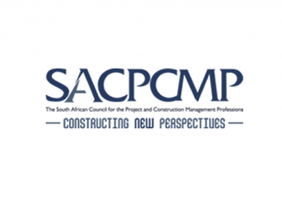 Bigen Group - Accreditations and Affiliations - SACPCMP