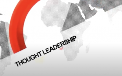 Bigen Thought Leadership – Doing Business in Africa