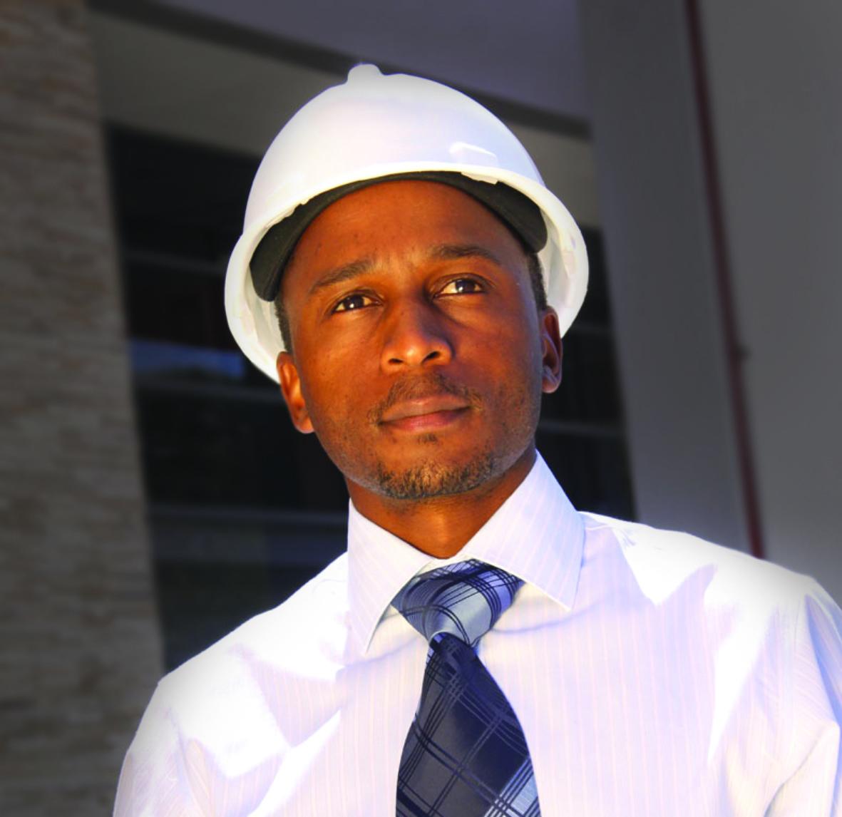 Mr Tafadzwa Mukwena