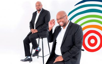The right call – Bigen appoints Luthando Vutula as new CEO