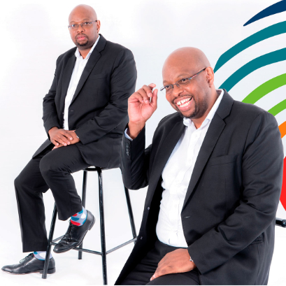 Luthando Vutula - Bigen Group CEO Quotes